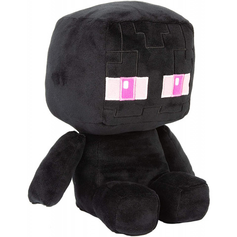 JINX MINECRAFT Crafter Enderman