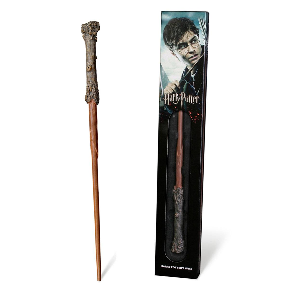 AF Harry Potter Wand Replica Harry Potter 38cm